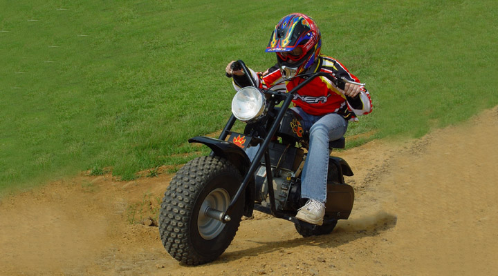 Minibike_Main welcome to yerf dog yerf dog rover wiring diagram at gsmx.co