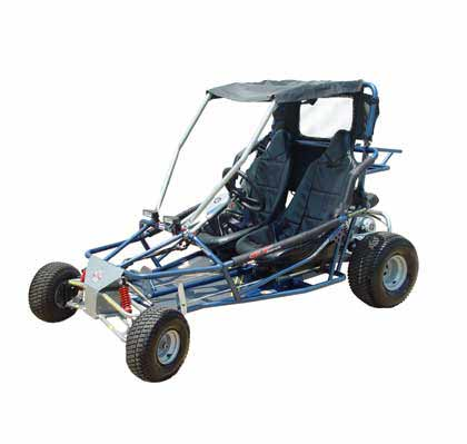 Honda Odyssey Go Kart For Sale likewise 61798 Rat Gokart also 221095292134 likewise Yerf Dog Go Kart Wiring Harness in addition Service And Repair Manuals 50cc 150cc Gy6 Chinese Atv Kart Engine Service Manuals P 147. on yerf dog go cart parts
